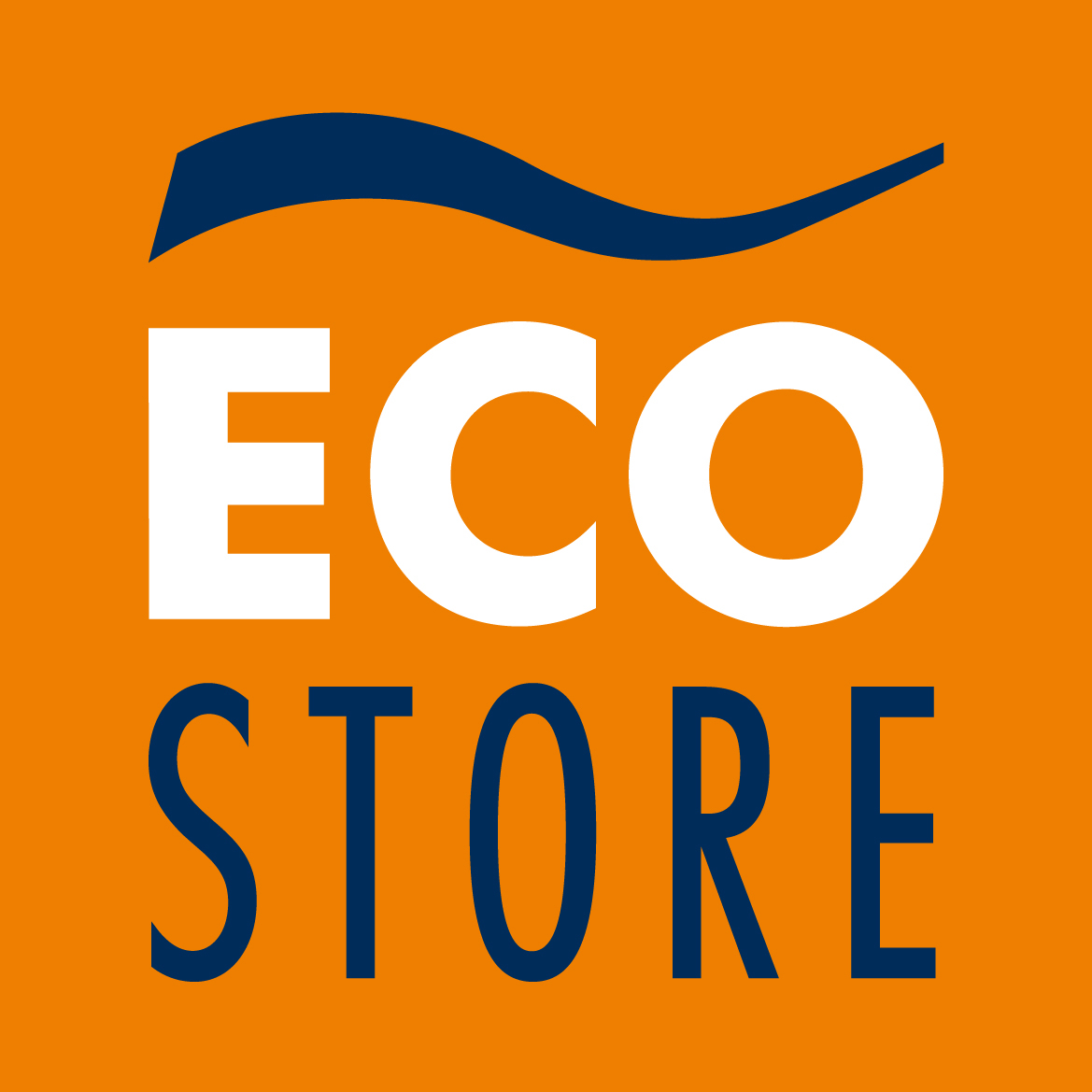 Eco Store Cipro